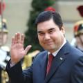 Президент Туркменистана потребовал отменить социальные льготы