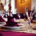 В 2014 году будет спрос на ресторанные франшизы