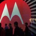 Motorola изобрела самовосстанавливающийся экран для смартфонов