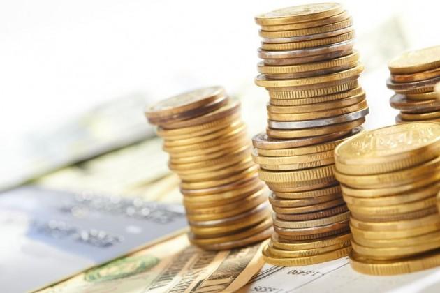 Выручка ведущих инвестбанков мира выросла на6%