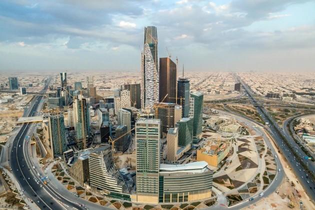 Саудовская Аравия делает ставку на развитие туризма
