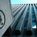 Всемирный банк готовится ктрансформации