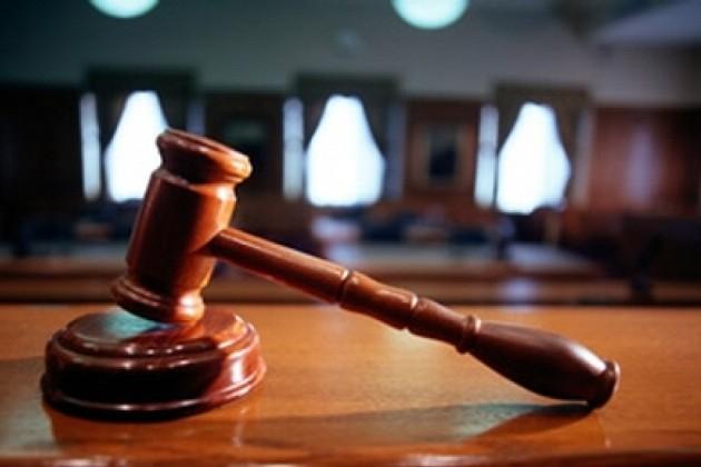 Казахстанские суды переходят в онлайн