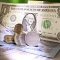 Доллар окреп почти на1тенге