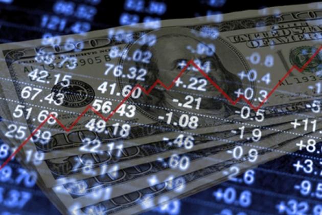 В рамках народного IPO KEGOС разместит 10% акций