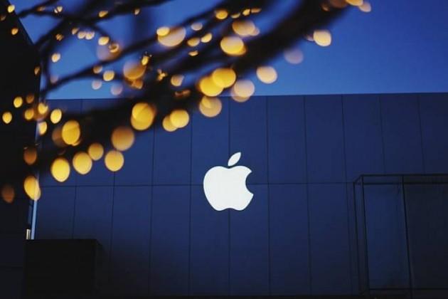 Apple потратит $1млрд наоткрытие новой штаб-квартиры вТехасе