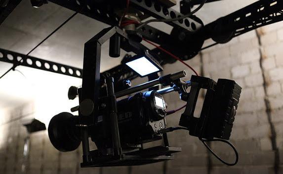 Кинопроизводители смогут получить налоговые льготы