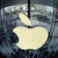 Apple может отсрочить поставки новых iPhone