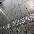 Бундесбанк увеличил прибыль в 7 раз