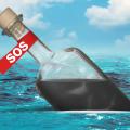 Россия подпишет соглашение о стабилизации цен на нефть на год