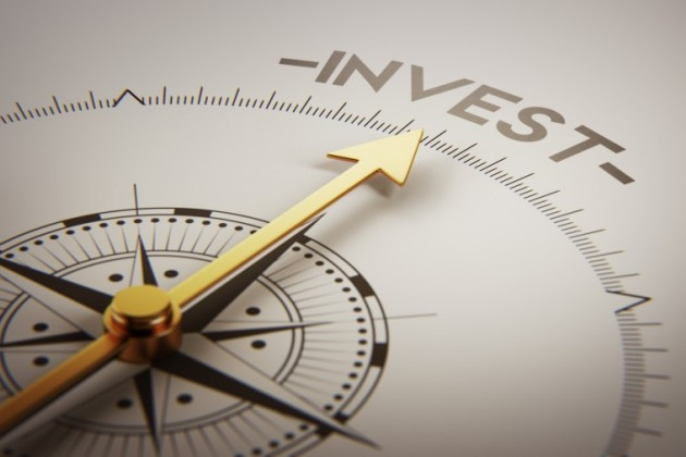 Инвестиционный юбилей Казахстана
