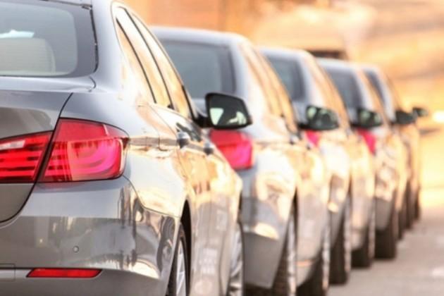 Автовладельцы переплачивают свыше 1 млрд. тенге