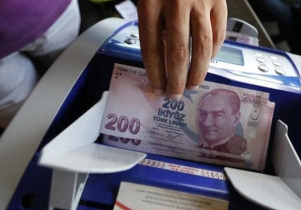 Центробанк Турции решил упростить монетарную политику