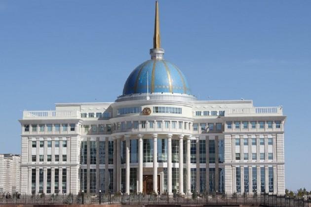 Опубликован полный текст Послания народу Казахстана
