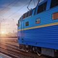 Пассажиропоток в международном сообщении на ж/д СНГ вырос на 0,7%