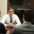 Гурам Андроникашвили: Я сравнивал зарплаты в разных банках…