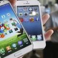 Apple отсудила у Samsung $120 млн