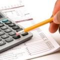 Компания из Экибастуза занизила сумму налогов на 36 млн тенге