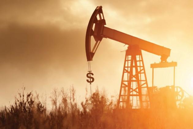 Как долго продлится эпоха дешевой нефти?