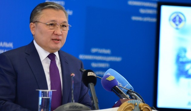 Счетный комитет недоволен эффективностью квазигосударственного сектора