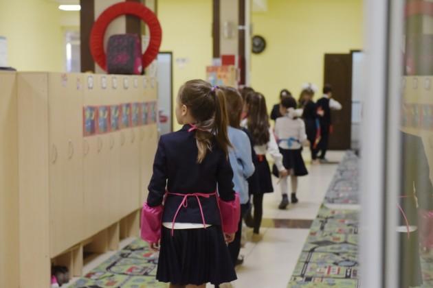 В Казахстане внедрят социальные паспорта для детей