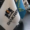 Судьбу Bank RBK обсуждают Нацбанк, правительство иквазигоссектор