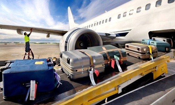 МИРРК обсудил савикомпаниями жалобы пассажиров