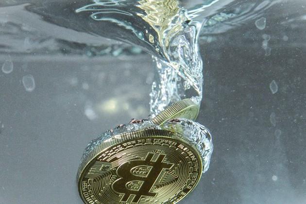 Падение длиною в год: есть ли шансы у криптовалют