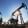 В Казахстане надо увеличить добычу нефти