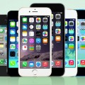Выручка Apple отпродаж iPhone за10лет составила $760млрд