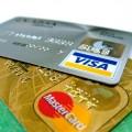 Какими картами выгоднее оплачивать покупки за рубежом?
