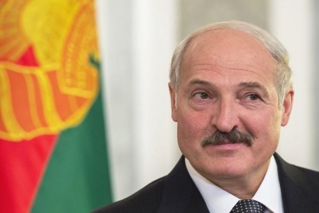 Россия и Беларусь урегулировали спор в нефтегазовой сфере