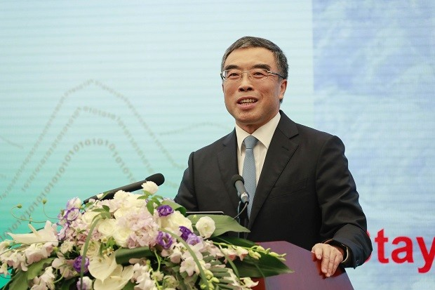 Huawei демонстрирует уверенный рост в мире и Казахстане