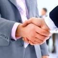 Работа фонда Kazakhstan Infrastructure Fund будет активизирована