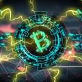 Германия признала биткоин законным платежным средством