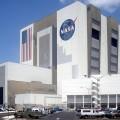 NASA вне антироссийских санкций