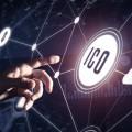 ICO-проекты с начала года привлекли всего $118 млн
