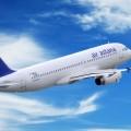 Эйр Астана возобновила регулярные рейсы в Уральск