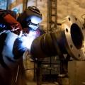 ВАстане запустят семь промышленных предприятий