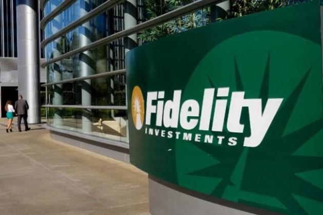 Fidelity запустит платформу для криптотрейдинга