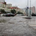 Астана перестанет пародировать Венецию