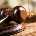 ВВерховном суде отдолжностей освобождены трое судей