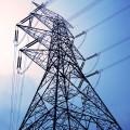 В электроэнергетику инвестируют 178 млрд тенге