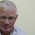 Петр Своик: Признаны масштабность и системность кризиса