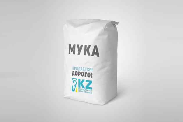 Мукомолы Казахстана теряют внешние рынки