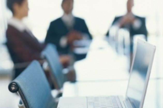 В Астане среди начальства больше мужчин, чем женщин