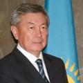 Нуртай Абыкаев стал сенатором