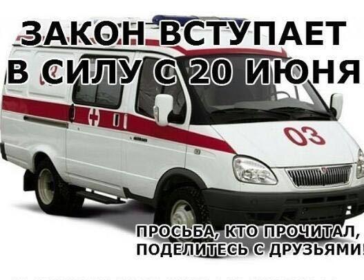 3065da559b443480f81ba0a2a01.JPG