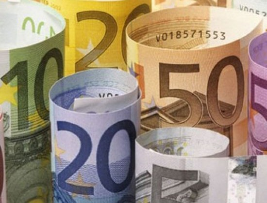 Панама решила ввести евро