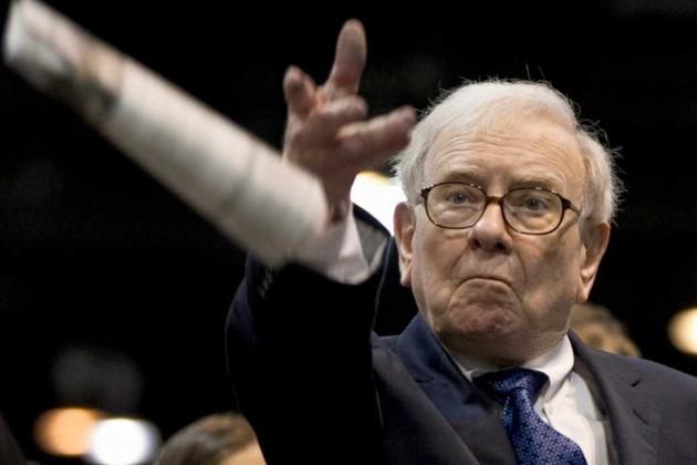 Богатейшие люди мира задень потеряли $114млрд